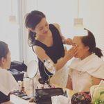 makeup-s.jpg