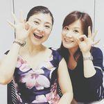 kaoyoga__s.jpg